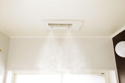 「浴室暖房乾燥機」の画像検索結果
